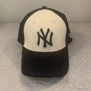 Baseball Hat ⚾️